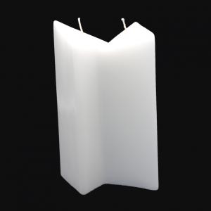 kerzenfuchs-13502 Doppeldreieck