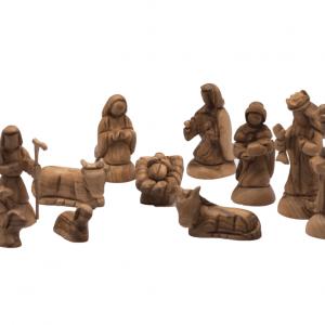 kerzenfuchs-figurenset-1178