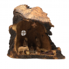 kerzenfuchs-Höhlenkrippe-1195 2-vorne